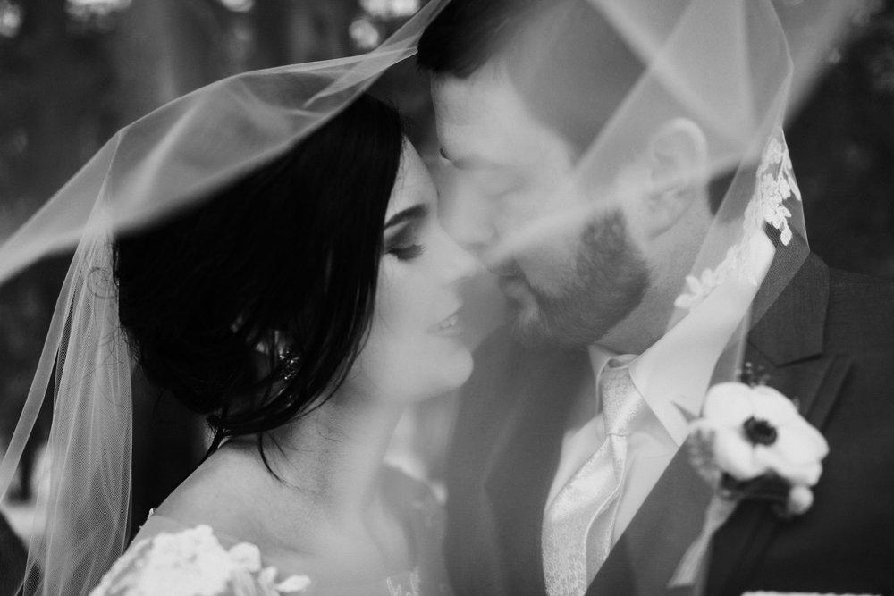 grace-t-photography-iowa-wedding-photographer-desmoines-iowa-34.jpg