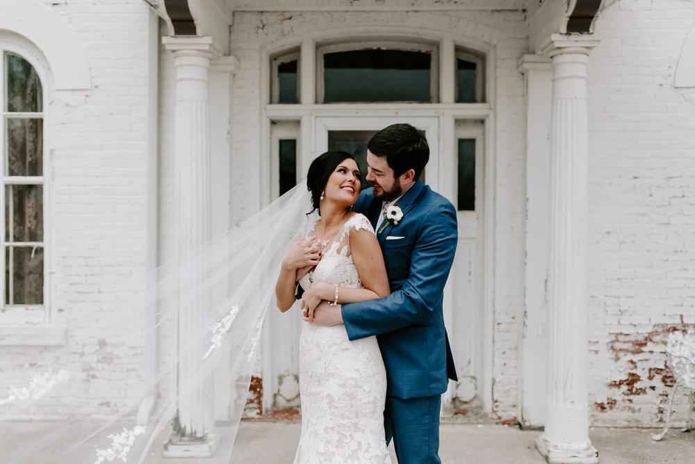 grace-t-photography-iowa-wedding-photographer-desmoines-iowa-38.jpg
