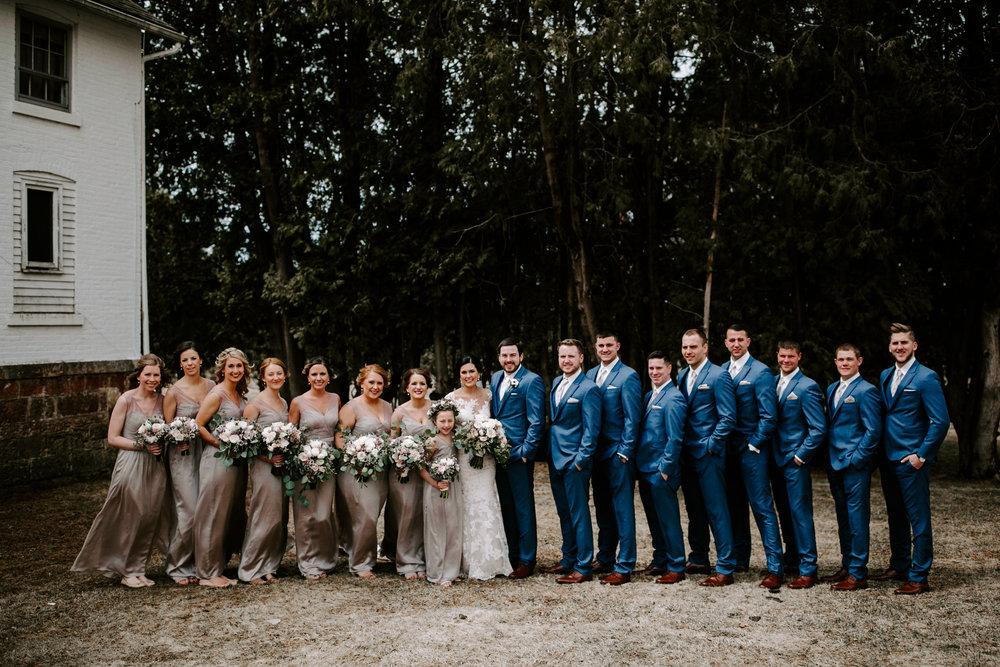 grace-t-photography-iowa-wedding-photographer-desmoines-iowa-44.jpg