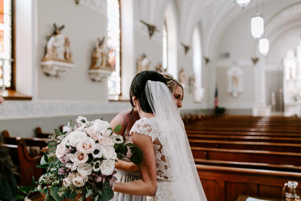 grace-t-photography-iowa-wedding-photographer-desmoines-iowa-43.jpg