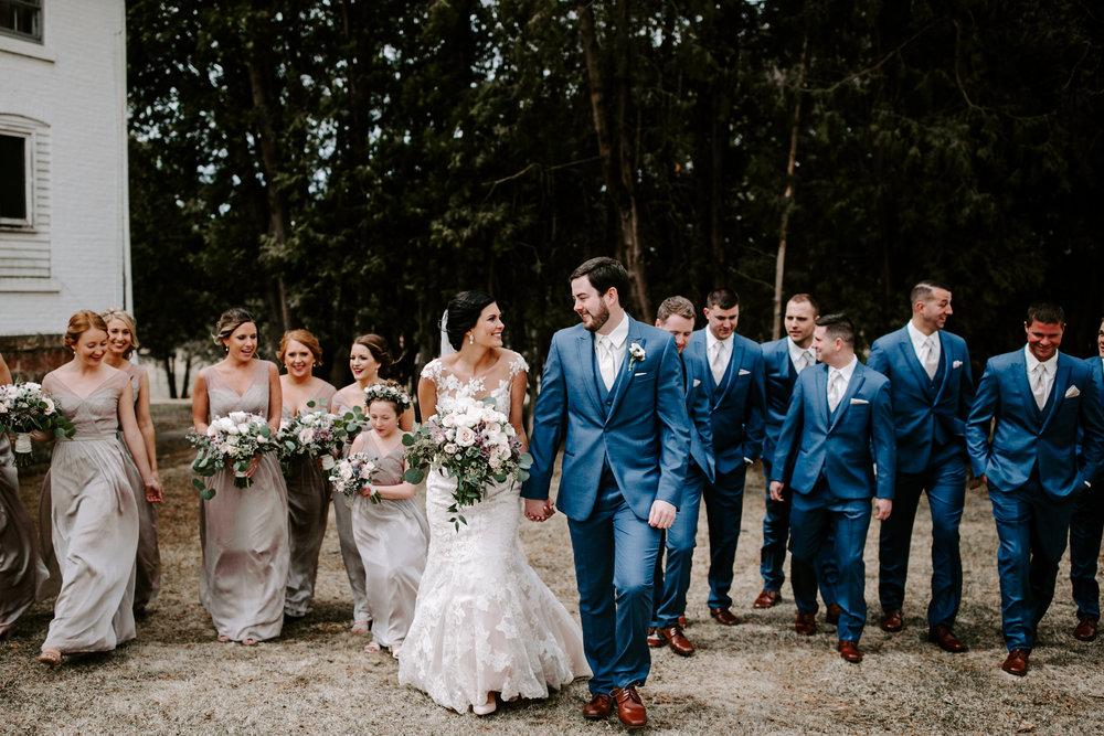 grace-t-photography-iowa-wedding-photographer-desmoines-iowa-45.jpg