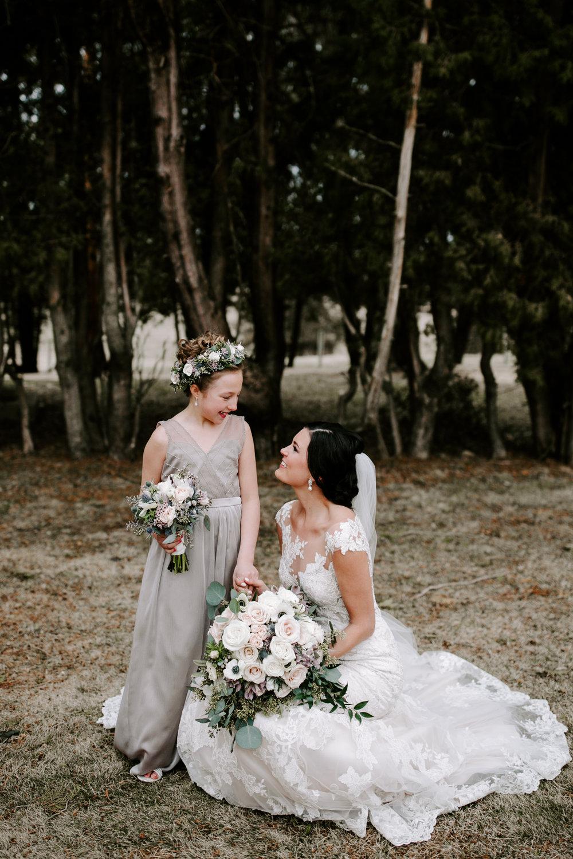 grace-t-photography-iowa-wedding-photographer-desmoines-iowa-48.jpg
