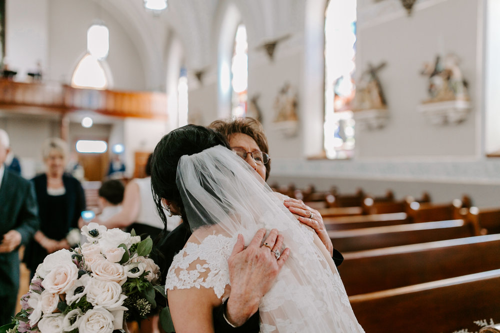 grace-t-photography-iowa-wedding-photographer-desmoines-iowa-49.jpg