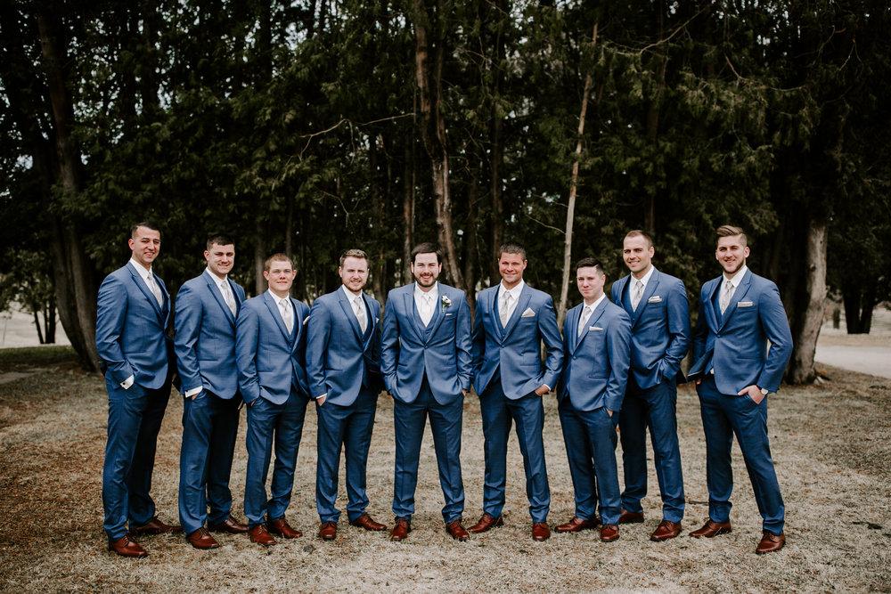 grace-t-photography-iowa-wedding-photographer-desmoines-iowa-47.jpg