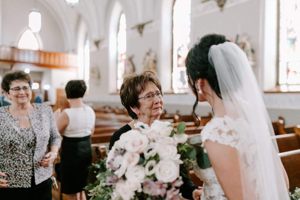 grace-t-photography-iowa-wedding-photographer-desmoines-iowa-50.jpg