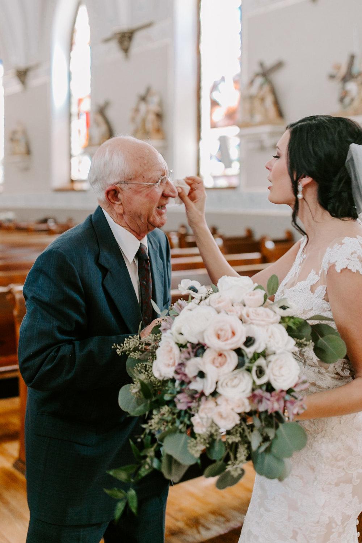 grace-t-photography-iowa-wedding-photographer-desmoines-iowa-51.jpg