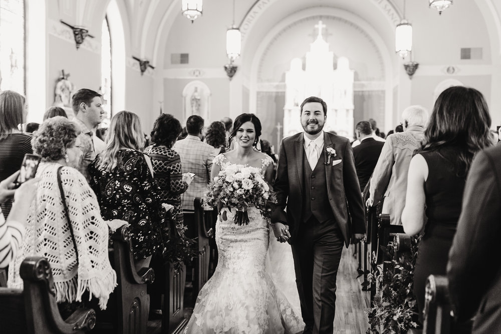 grace-t-photography-iowa-wedding-photographer-desmoines-iowa-55.jpg
