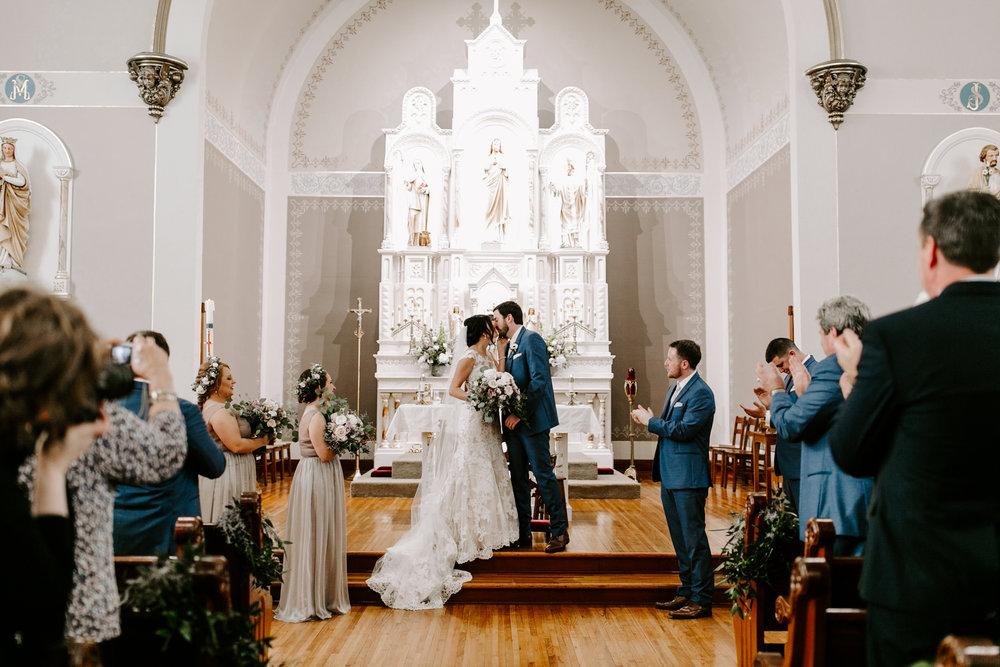 grace-t-photography-iowa-wedding-photographer-desmoines-iowa-54.jpg