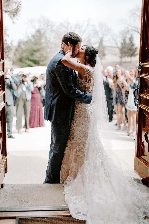 grace-t-photography-iowa-wedding-photographer-desmoines-iowa-56.jpg