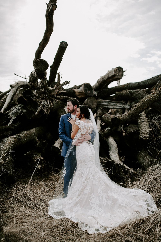 grace-t-photography-iowa-wedding-photographer-desmoines-iowa-59.jpg
