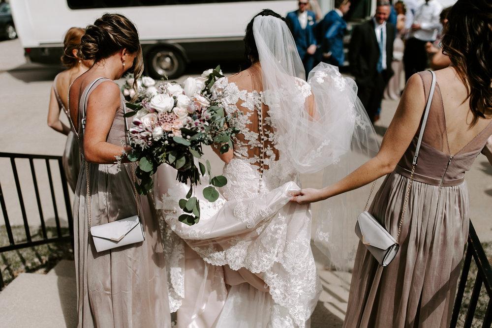 grace-t-photography-iowa-wedding-photographer-desmoines-iowa-57.jpg