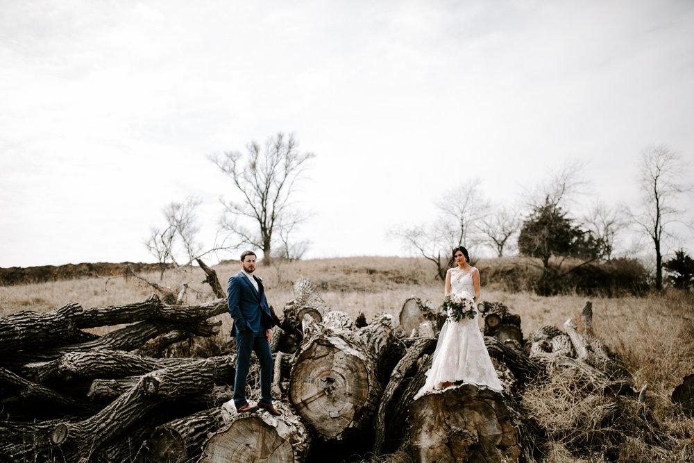 grace-t-photography-iowa-wedding-photographer-desmoines-iowa-62.jpg