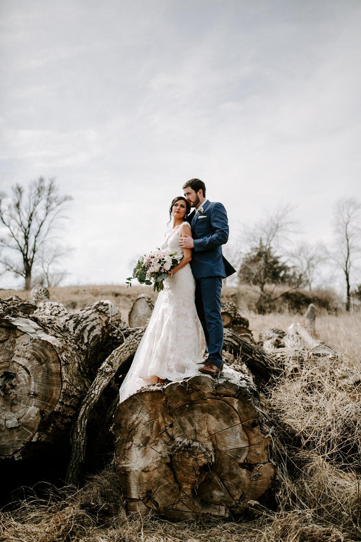 grace-t-photography-iowa-wedding-photographer-desmoines-iowa-63.jpg