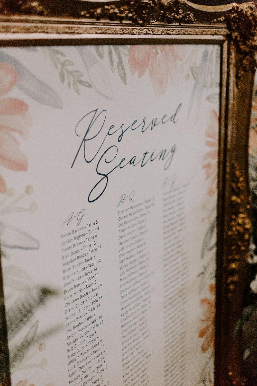 grace-t-photography-iowa-wedding-photographer-desmoines-iowa-67.jpg