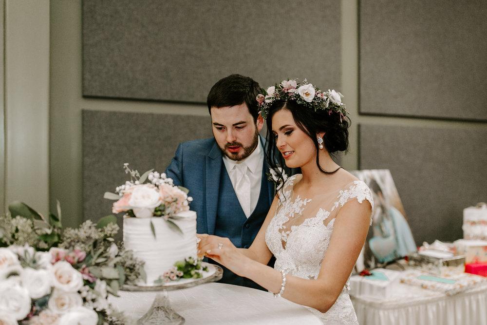 grace-t-photography-iowa-wedding-photographer-desmoines-iowa-71.jpg