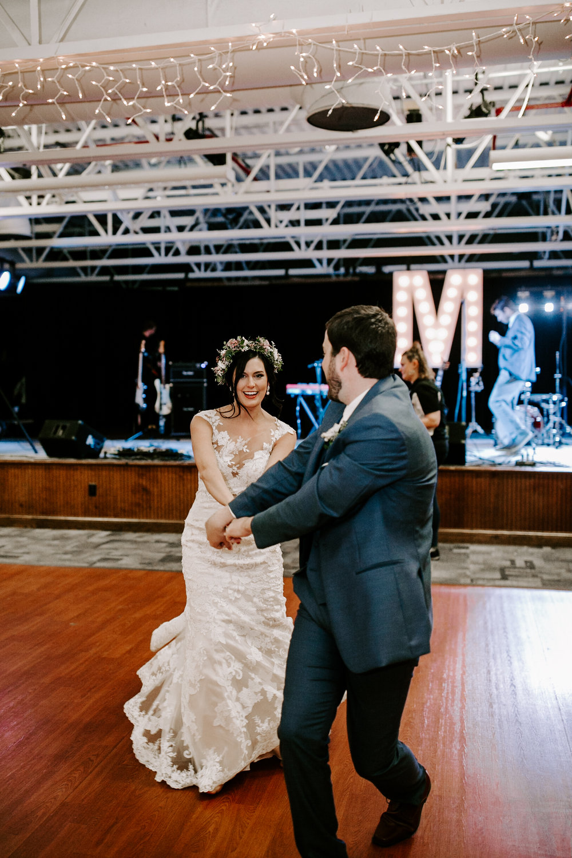 grace-t-photography-iowa-wedding-photographer-desmoines-iowa-73.jpg