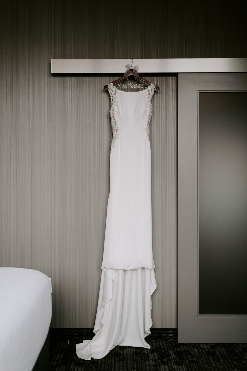 gracetphotography-iowa-wedding-photographer-midwest-weddings-des-moines-3.jpg