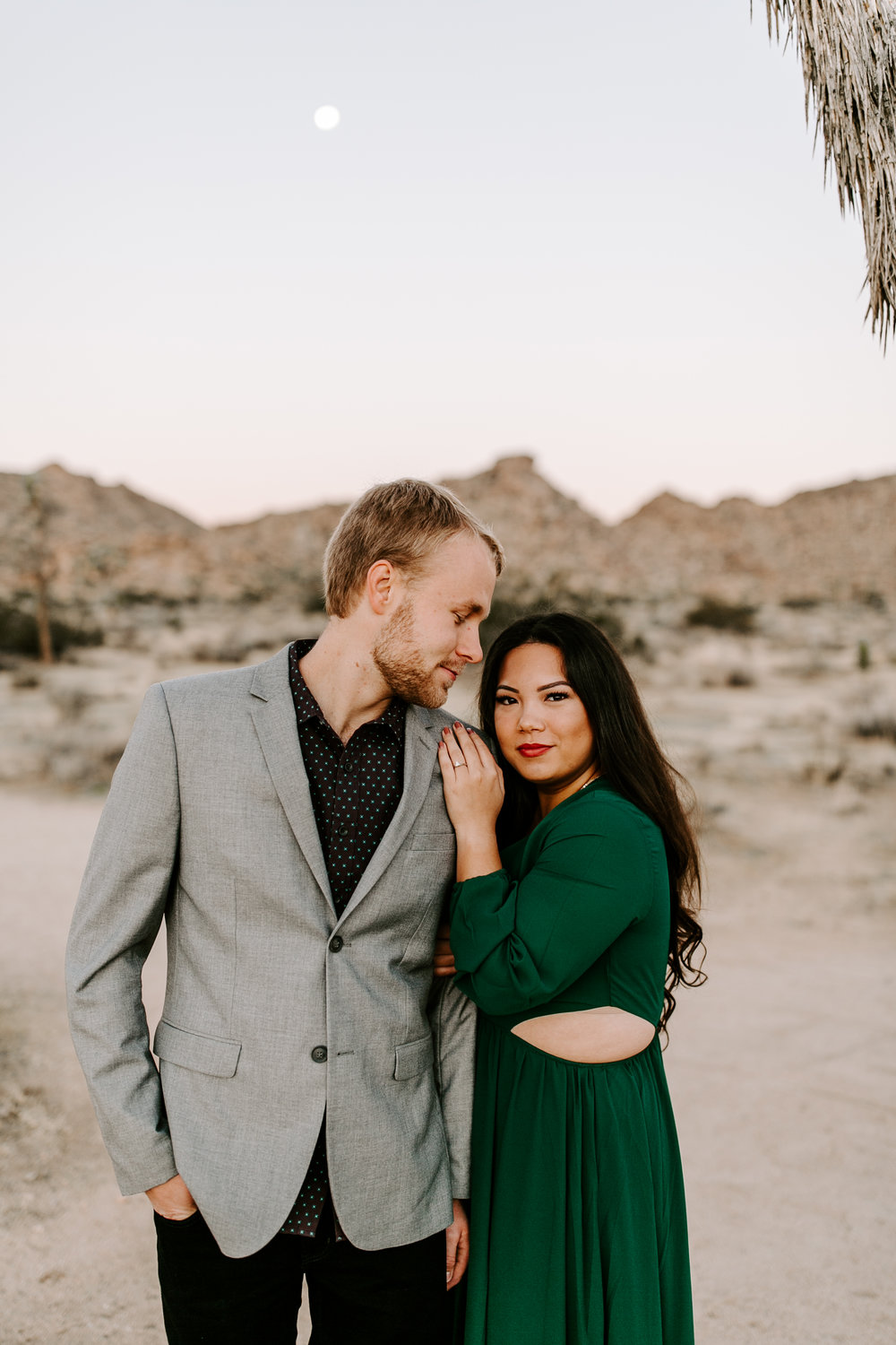 joshua-tree-elopement-photographer-california-wedding-photographer-8.jpg