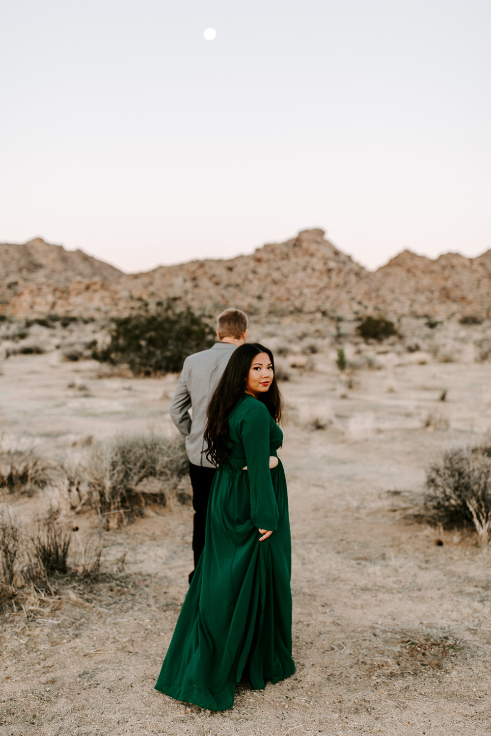 joshua-tree-elopement-photographer-california-wedding-photographer-10.jpg