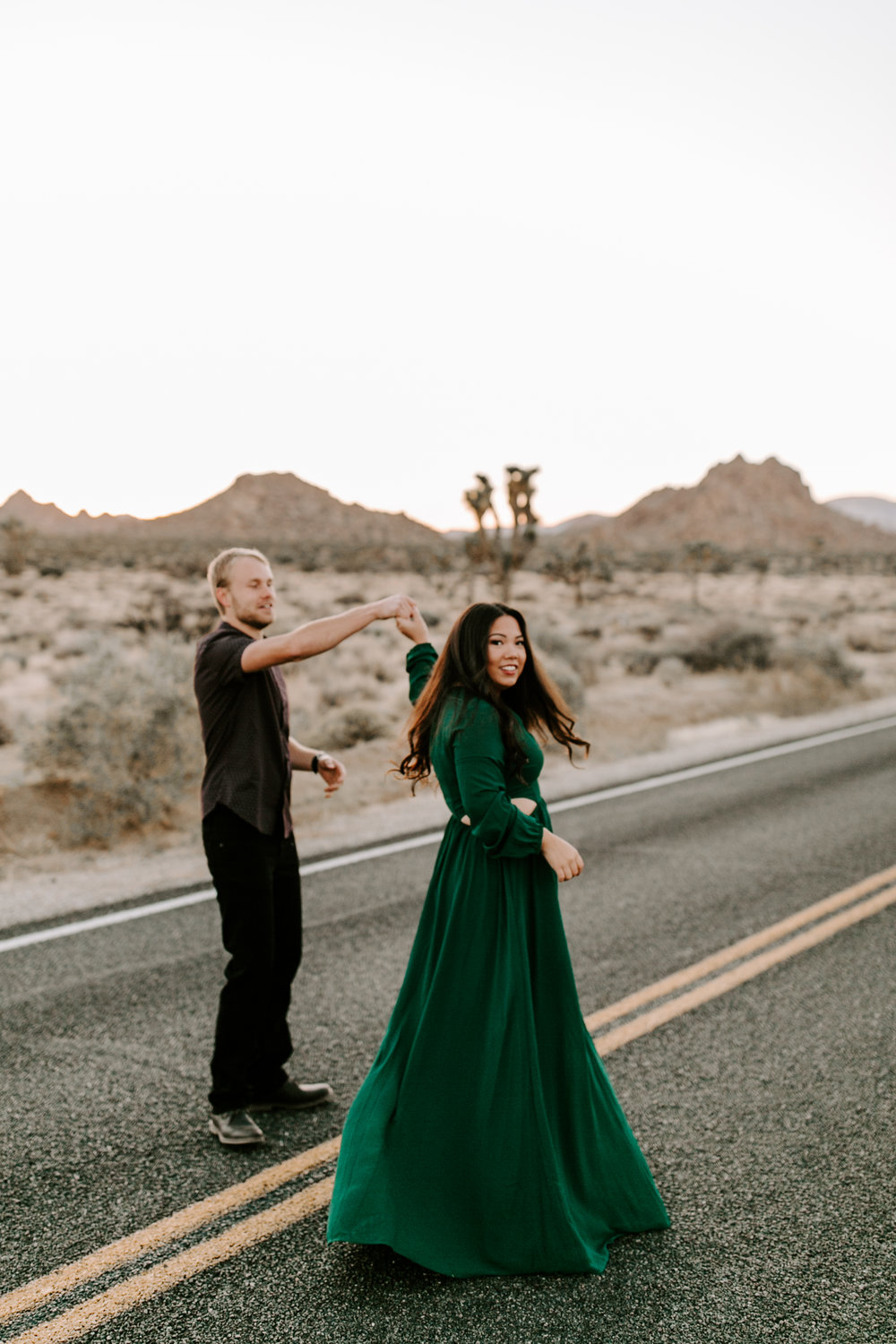 joshua-tree-elopement-photographer-california-wedding-photographer-12.jpg