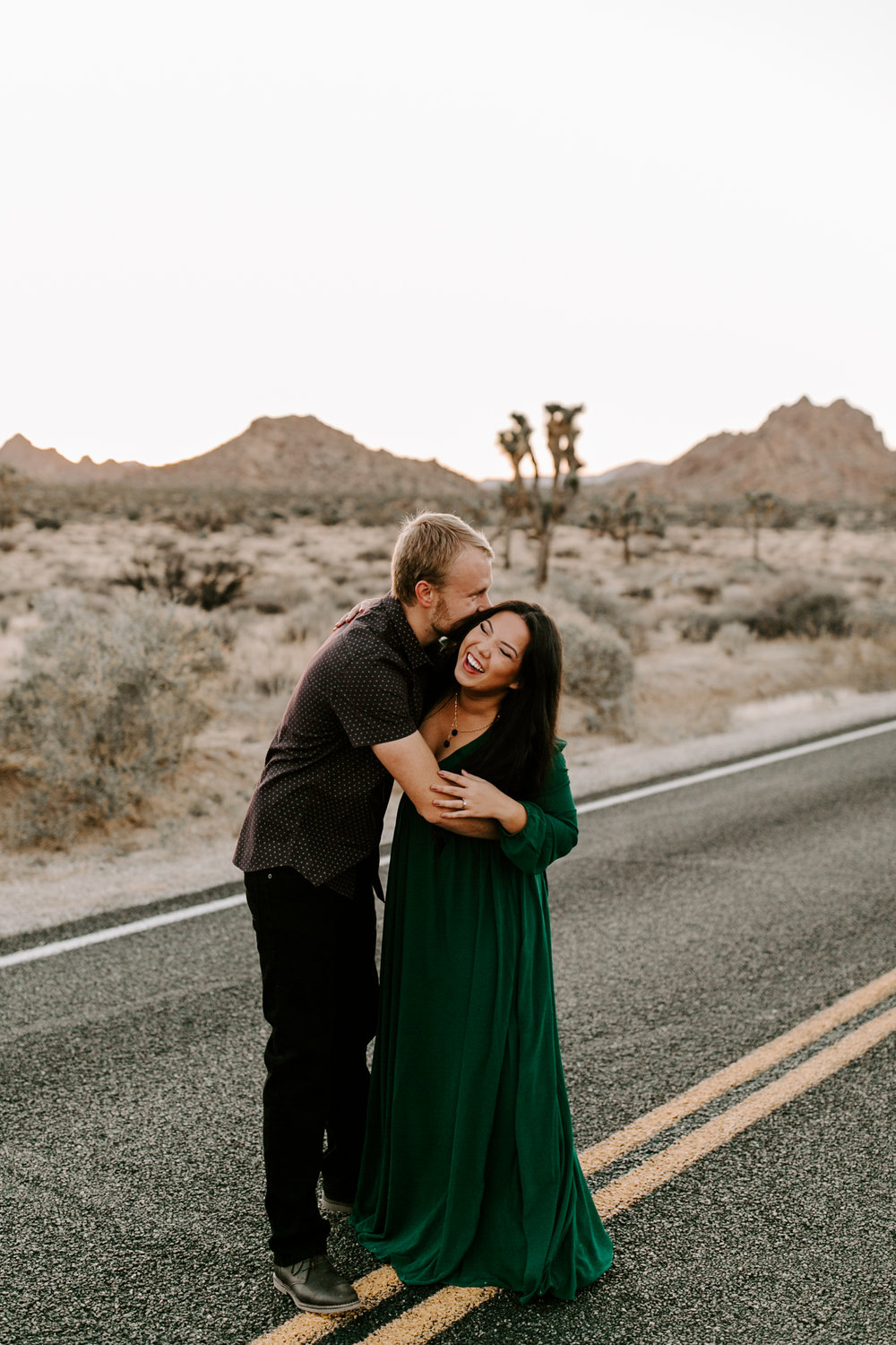 joshua-tree-elopement-photographer-california-wedding-photographer-14.jpg
