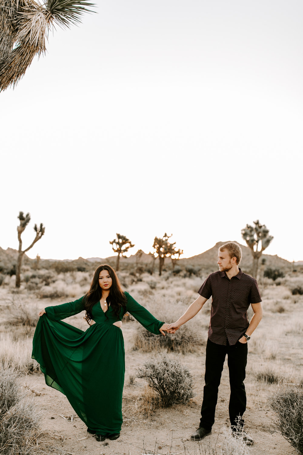 joshua-tree-elopement-photographer-california-wedding-photographer-19.jpg