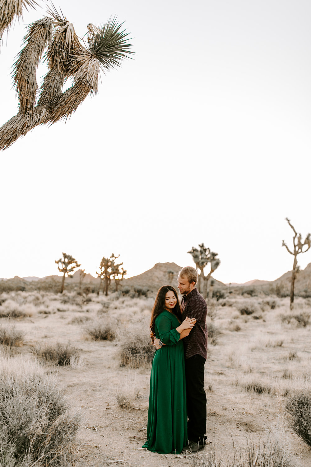 joshua-tree-elopement-photographer-california-wedding-photographer-20.jpg