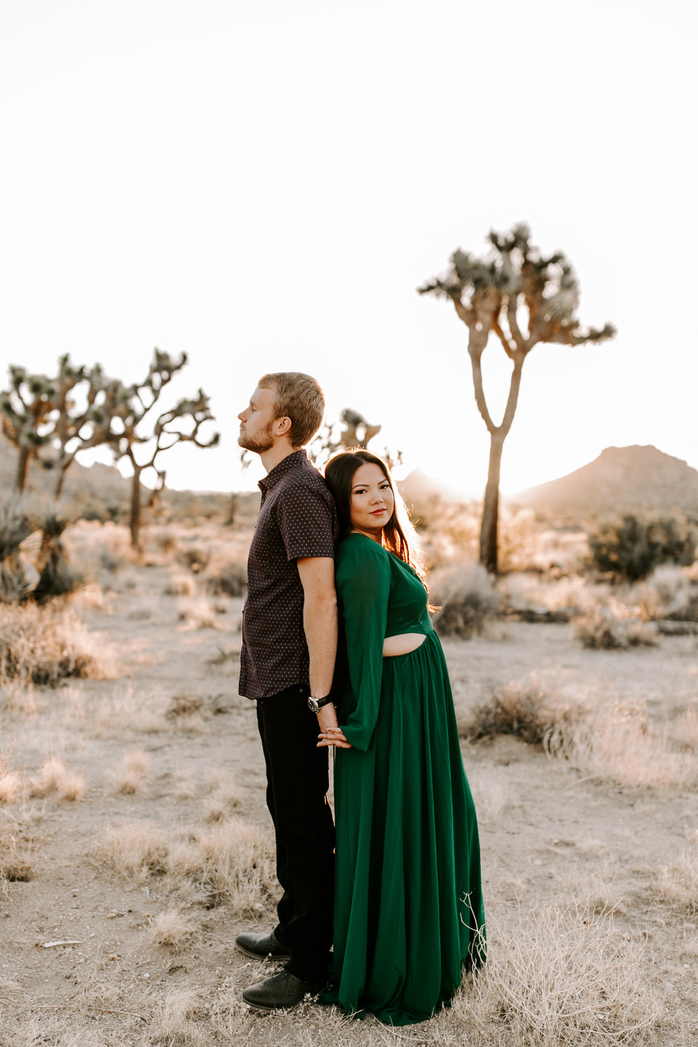 joshua-tree-elopement-photographer-california-wedding-photographer-33.jpg