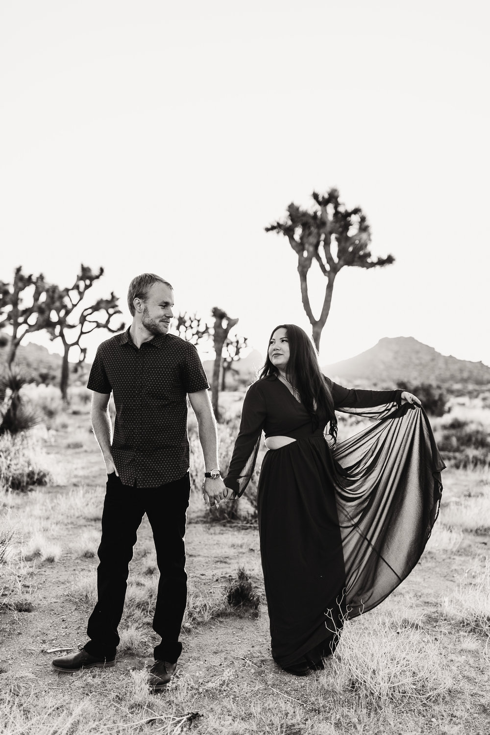 joshua-tree-elopement-photographer-california-wedding-photographer-39.jpg