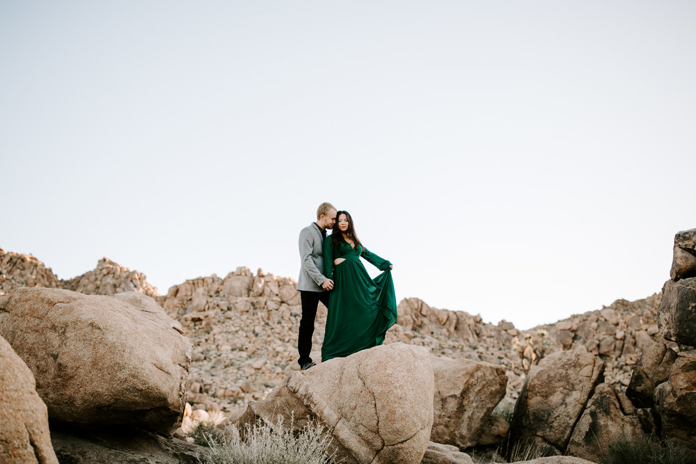 joshua-tree-elopement-photographer-california-wedding-photographer-50.jpg