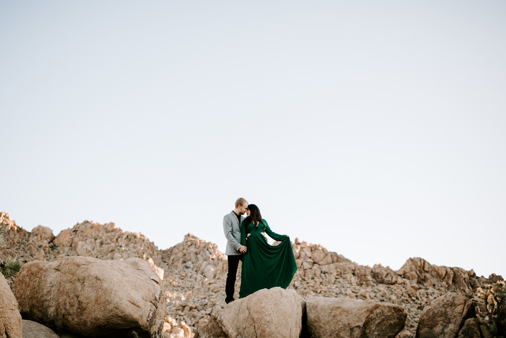 joshua-tree-elopement-photographer-california-wedding-photographer-52.jpg