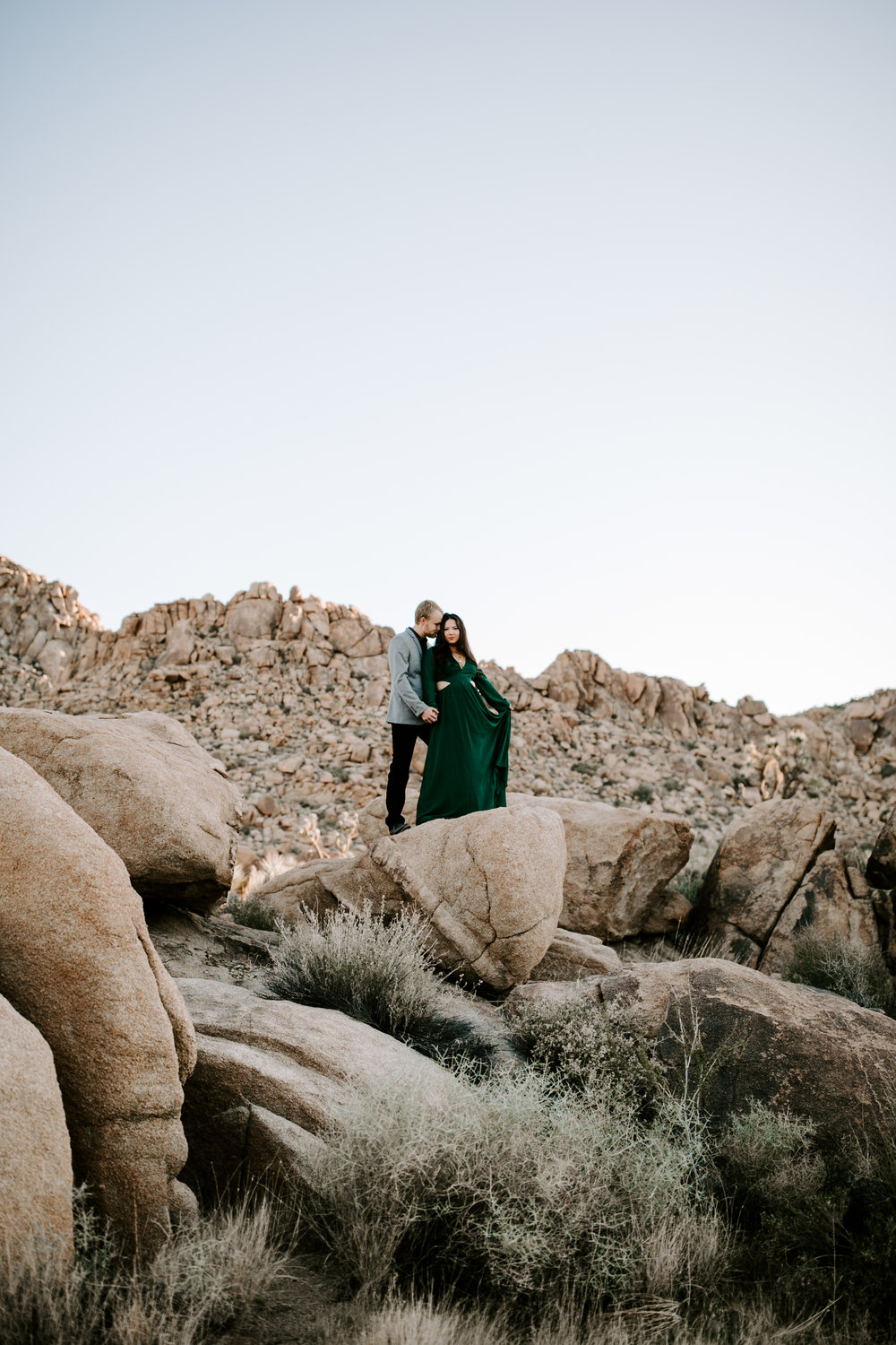 joshua-tree-elopement-photographer-california-wedding-photographer-49.jpg