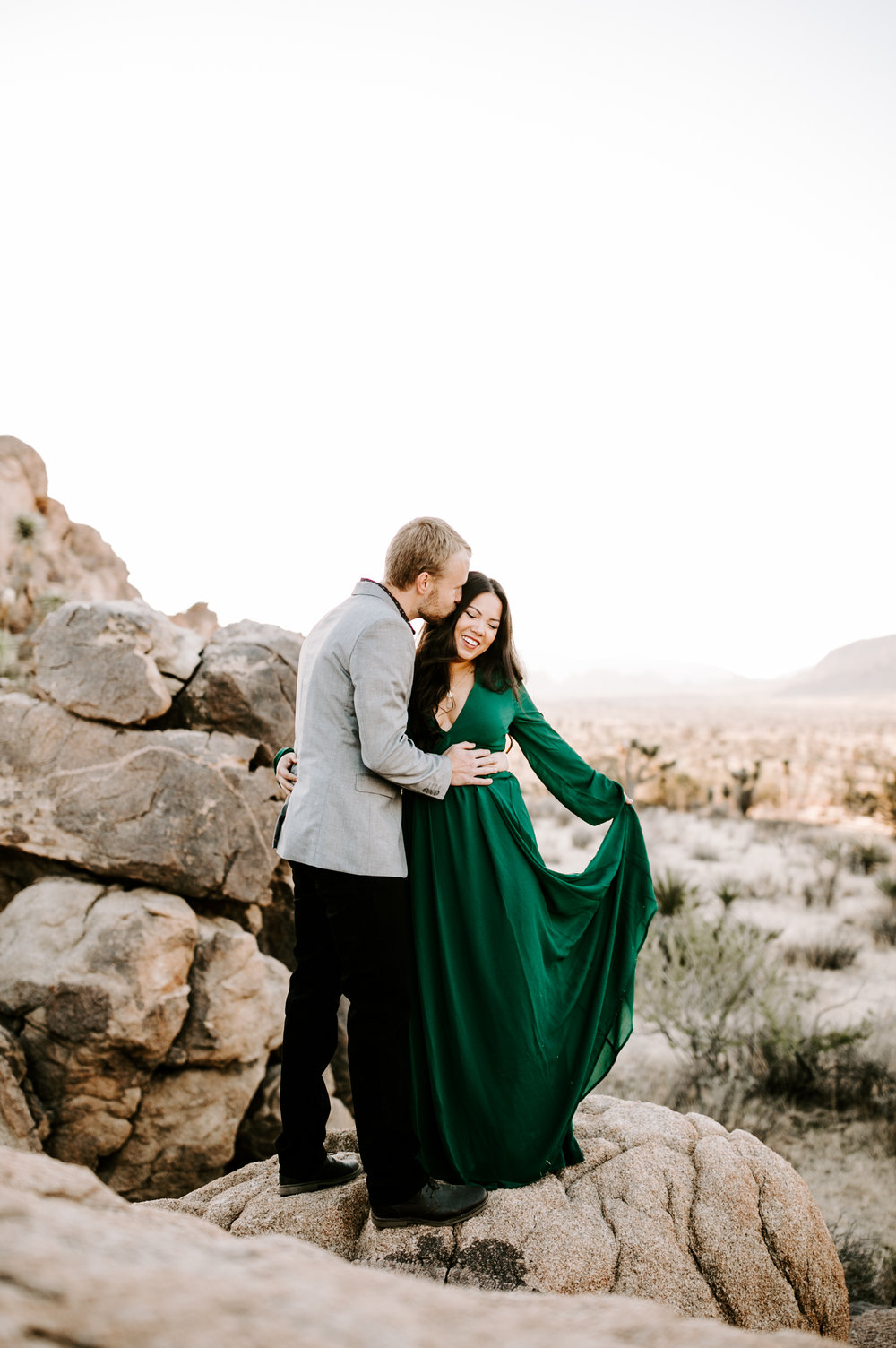 joshua-tree-elopement-photographer-california-wedding-photographer-56.jpg