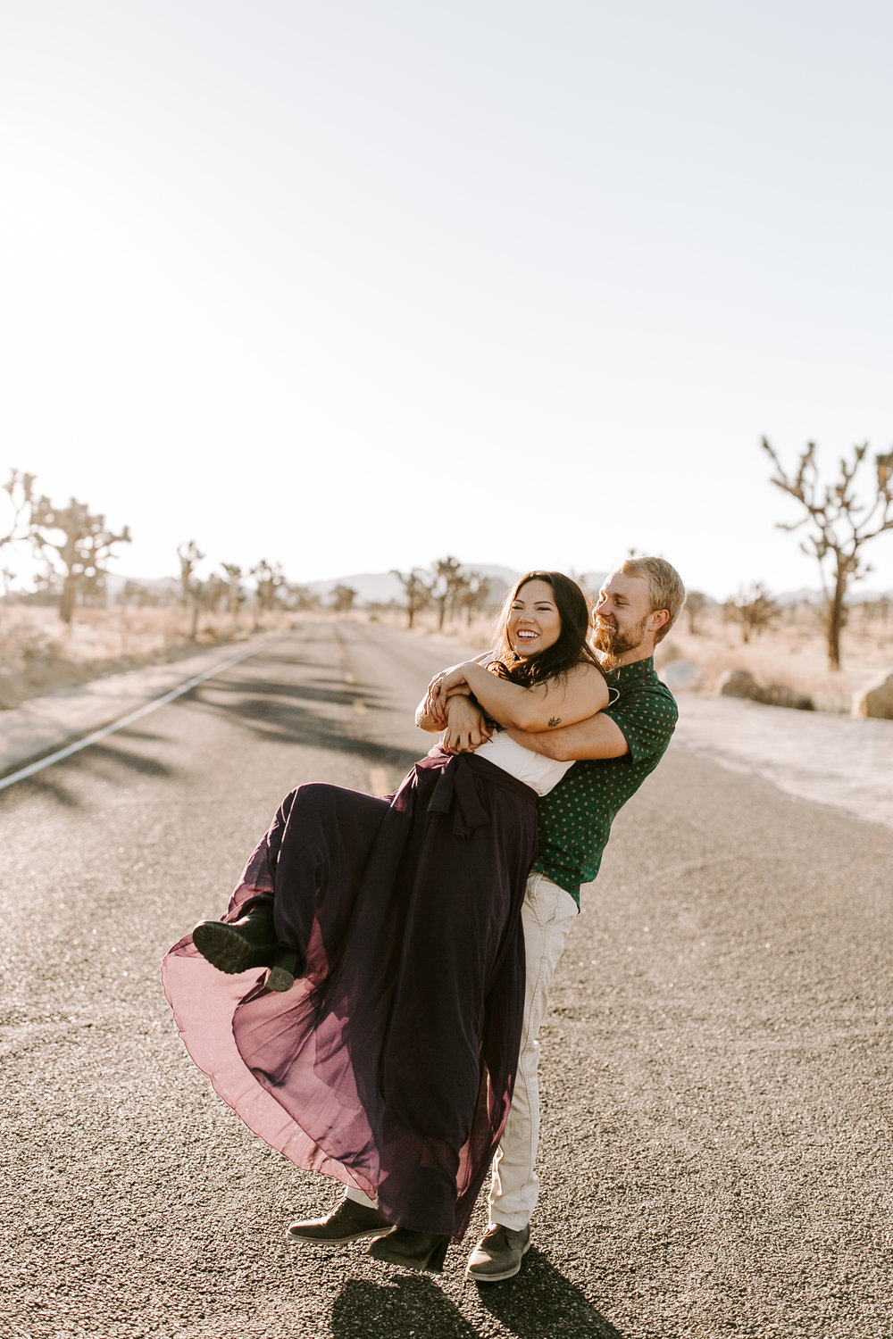 joshua-tree-elopement-photographer-california-wedding-photographer-64.jpg