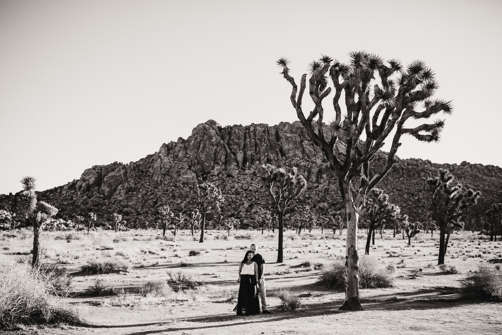 joshua-tree-elopement-photographer-california-wedding-photographer-67.jpg