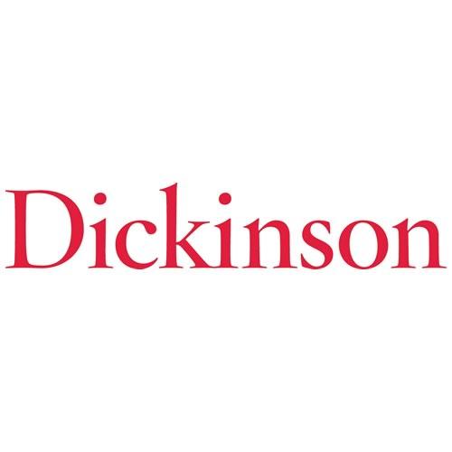 Dickinson_logo.jpg