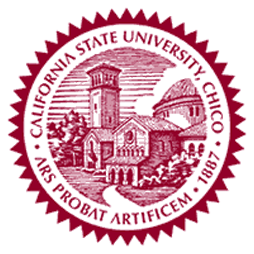 Chico State_logo.png