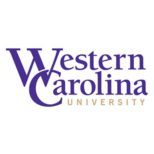 western carolina_logo.png