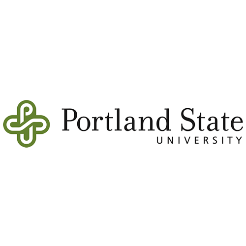 Portland State_logo.png