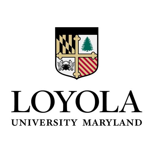 loyola maryland_logo.png
