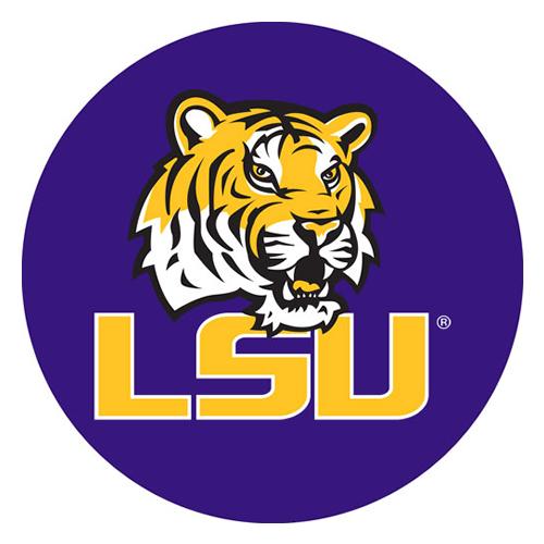 LSU_logo.png