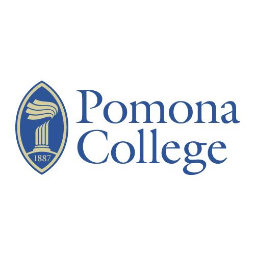Pomona_logo.png