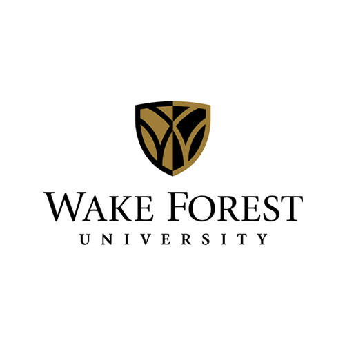 wake forest_logo.png