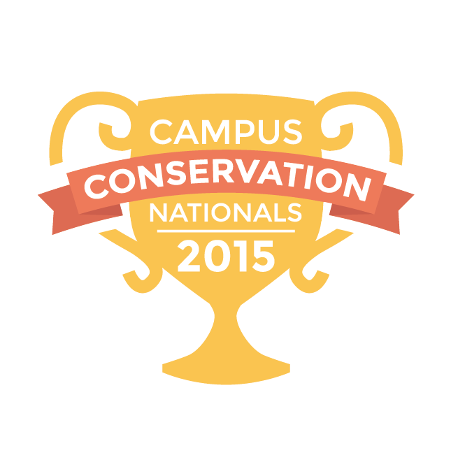 Campus Conservation Nationals