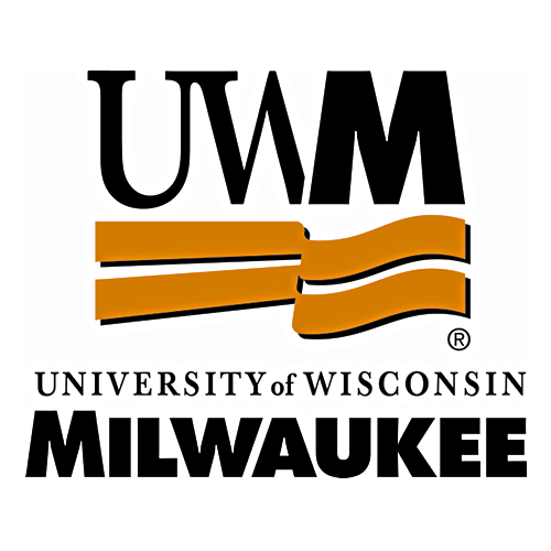 UW Milwaukee_logo.png