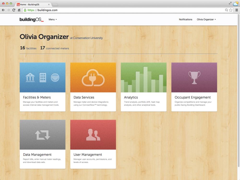 BuildingOS homepage.png