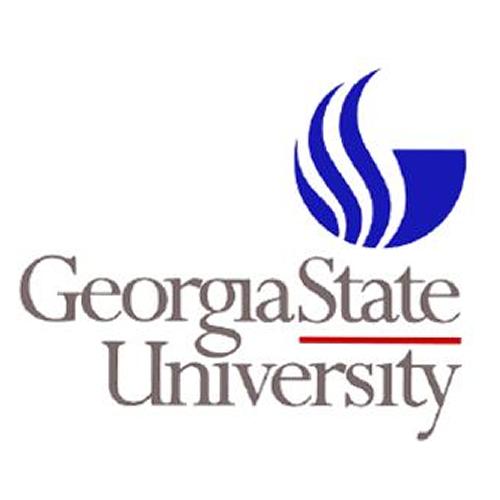 georgia state.png