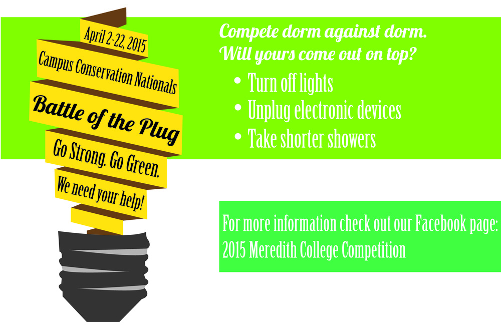 3rd place_Meredith College.jpg