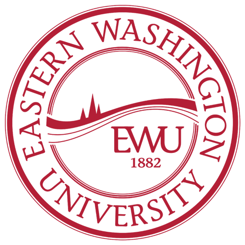 Eastern Washington University logo.png