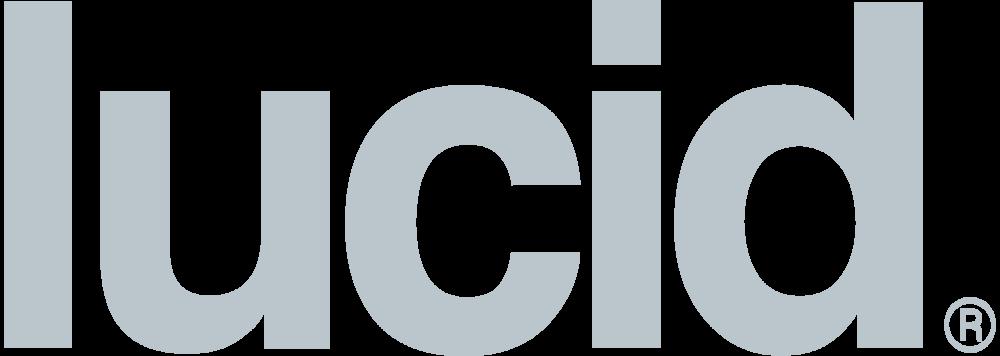 Lucid logo